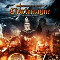 Christopher Lee Releases New Album 'The Omens of Death'