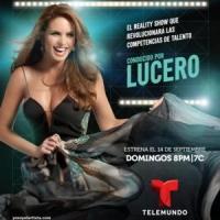 Telemundo's YO SOY EL ARTISTA Wraps Audition Rounds