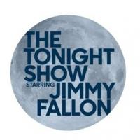 Quotables from NBC's TONIGHT SHOW STARRING JIMMY FALLON
