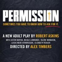 Justin Bartha & Cast Of PERMISSION Discuss Play's Themes In New Video