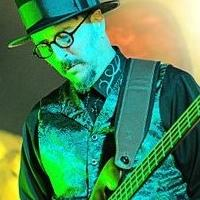 Primus' Les Claypool Announces New Duo De Twang Album