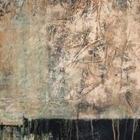 New Works by Linda Benton McCloskey to Open 6/6 at Ware Center