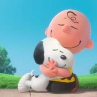 Voice Cast of Animated THE PEANUTS MOVIE Revealed!