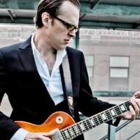 Tickets for Joe Bonamassa at Fox Theater On Sale 5/2