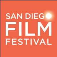 The San Diego Film Festival to Present Qualcomm Ultra HD 4K Mobile Challenge