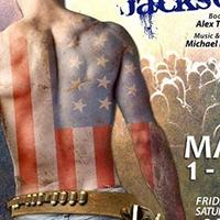 BWW Feature: BLOODY BLOODY ANDREW JACKSON Opens at Outre Theatre Company
