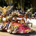 HGTV Airs Commercial-Free Coverage of 2013 Rose Parade Today