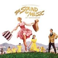 THE SOUND OF MUSIC, GREASE & More Set for The Orpheum's 2015 Summer Movie Series