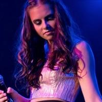 'Celebrate The Season' with X Factor's Carly Rose Sonenclar, LIVE Online Tonight