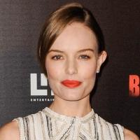 Fashion Photo of the Day 5/10/13 - Kate Bosworth