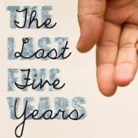 THE LAST FIVE YEARS Runs 6/20-30 at 11th Hour Theatre Company