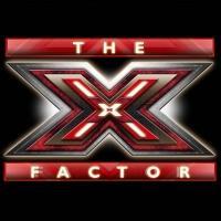 BWW Recap - 80s Night on THE X FACTOR - Episode 15