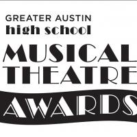 Cedar Ridge's RAGTIME Tops 2014 Greater Austin High School Musical Theatre Awards; Winners Announced!