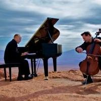 THE PIANO GUYS Release New Music Video 'The Story of My Life