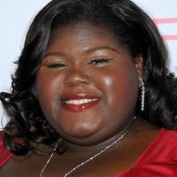 Award Winning Actress Gabourey Sidibe Joins Board of Hip to Hip Theater Company