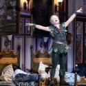 BWW Reviews: Broadway San Jose's PETER PAN Soars Now Thru Nov. 25