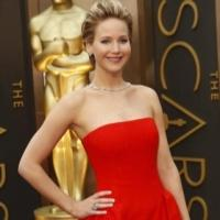 Jennifer Lawrence to Play War Photographer in Steven Spielberg-Helmed 'IT'S WHAT I DO'