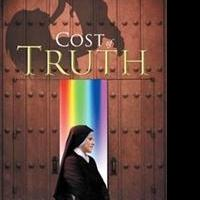 Julie K. Parrott Pens COST TRUTH
