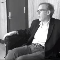 STAGE TUBE: Writers Michael Korie and Scott Frankel Talk FAR FROM HEAVEN at Playwrights Horizons