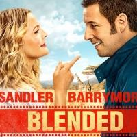 BLENDED Tops Digital Purchases & Rentals, Week Ending 9/7