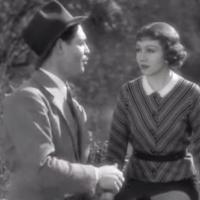 Screwball Comedy and On the Twentieth Century