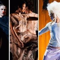 The University Musical Society Presents UMS Night School and You Can Dance Sessions This Winter
