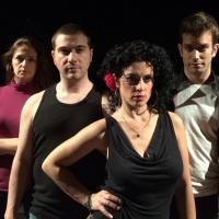BWW Reviews: Carmen!