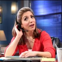 Review Roundup: APPLICATION PENDING, Starring Christina Bianco, Opens Off-Broadway