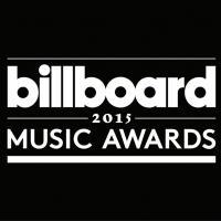 Van Halen to Perform on 2015 BILLBOARD MUSIC AWARDS on ABC