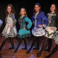 Celtic Festival Returns to Ware Center Today