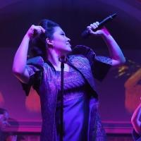 BWW Reviews:  HERE LIES LOVE, One of 2013's Best Musicals, Returns to The Public
