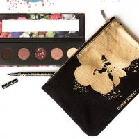 Cynthia Rowley Launches Beauty Line Exclusively at Birchbox