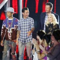 Spoiler Alert! Recap and Review: Night Two of THE VOICE's Battle Rounds 10/14; Full Results, Reviews, & Pictures!