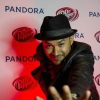 Frankie J. to Play Intimate Concert at House of Blues