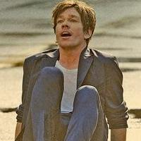 fun.'s Nate Ruess to Release Debut Solo Album in June