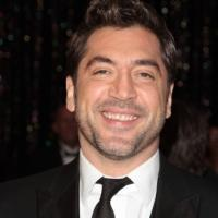 Javier Bardem to Play Villain in PIRATES OF THE CARIBBEAN 5?