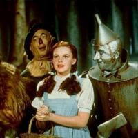 Warner Bros Celebrates 75th Anniversary of THE WIZARD OF OZ in 3D & IMAX