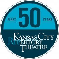 Kansas City Rep's A CHRISTMAS CAROL Begins Tonight
