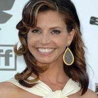 Charisma Carpenter Set for Guest Role on FX's SONS OF ANARCHY