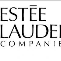The Estée Lauder Companies Names Michael O'Hare Executive Vice President