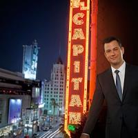 ABC's JIMMY KIMMEL LIVE Grows Over Prior Week in Key Demo