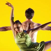 BWW Reviews: Superb Aspen Santa Fe Ballet Excites Audience at E.J. Thomas Hall