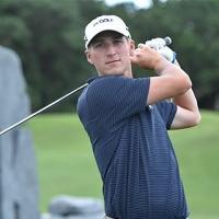 Richy Werenski Wins Golf Channel's 'Big Break' Reality Series