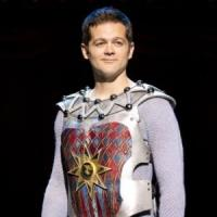Casts of Broadway's PIPPIN, MATILDA to Perform on CBS's Thanksgiving Day Parade, 11/27