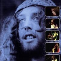 Steve Hillage Releases 'Live in England 1979' CD/DVD Set