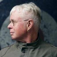 An Evening with Bruce Cockburn Set for Boulder Theater, 11/6