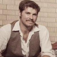 Von Stamper & More Set for Bluegrass Tuesday in June at Fox Theatre