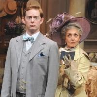 Photo Flash: First Look at Cygnet Theatre's THE IMPORTANCE OF BEING EARNEST