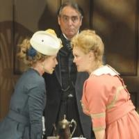 Photo Flash: First Look at Cygnet Theatre's TRAVESTIES