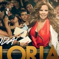 mun2 to Honor Jenni Rivera With Special A TODA GLORIA Episode, 12/7